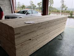 俄罗斯云杉板材 木方 锯材