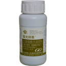 国光抑蒸(抑制蒸腾剂) 腐殖酸 含腐殖酸水溶肥