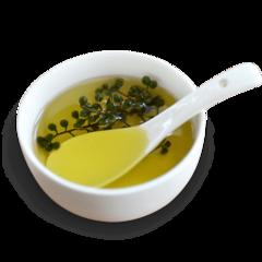 平昌青花椒深加工食用花椒油非油脂