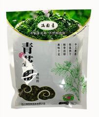 平昌原产地青花椒60g袋装绿麻椒粒藤椒香料调料大全特级干青花椒