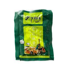 平昌原产地青花椒酱50g*10手工制作青花椒调味酱