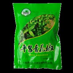 350g*10袋装平昌青花椒保鲜花椒