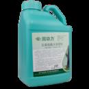国光园动力 腐殖酸 水溶肥