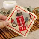 大巴山特产:太子洞老豆腐干麻辣味168g/袋