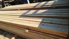 白松板材35板