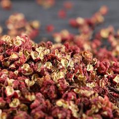 预售汉源清溪牛市坡精品干花椒500公斤